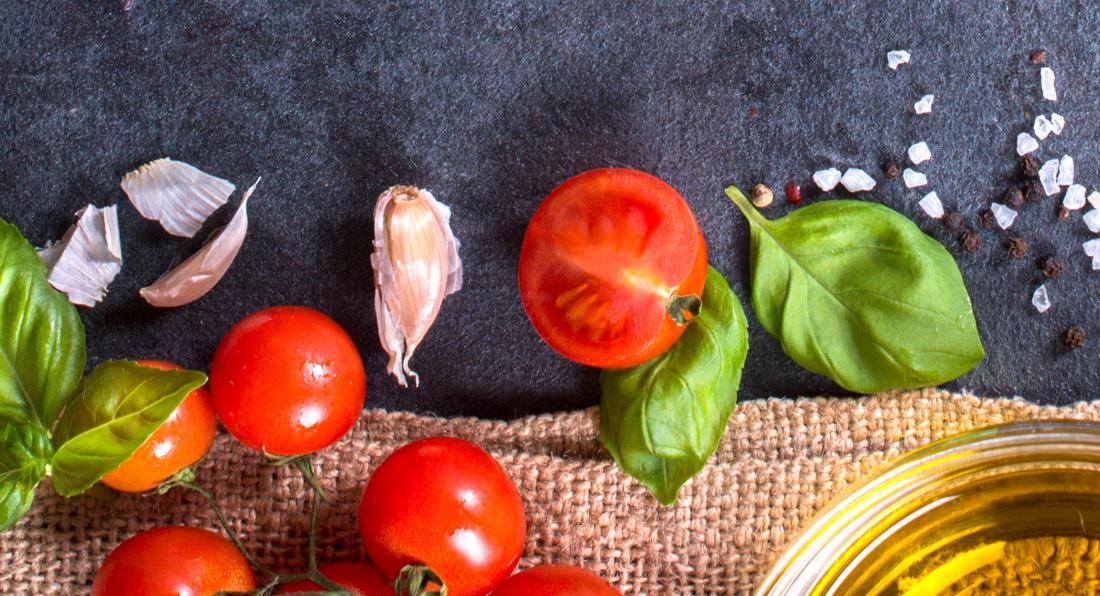 10 Healthy Foods Secretly Making You Fat
