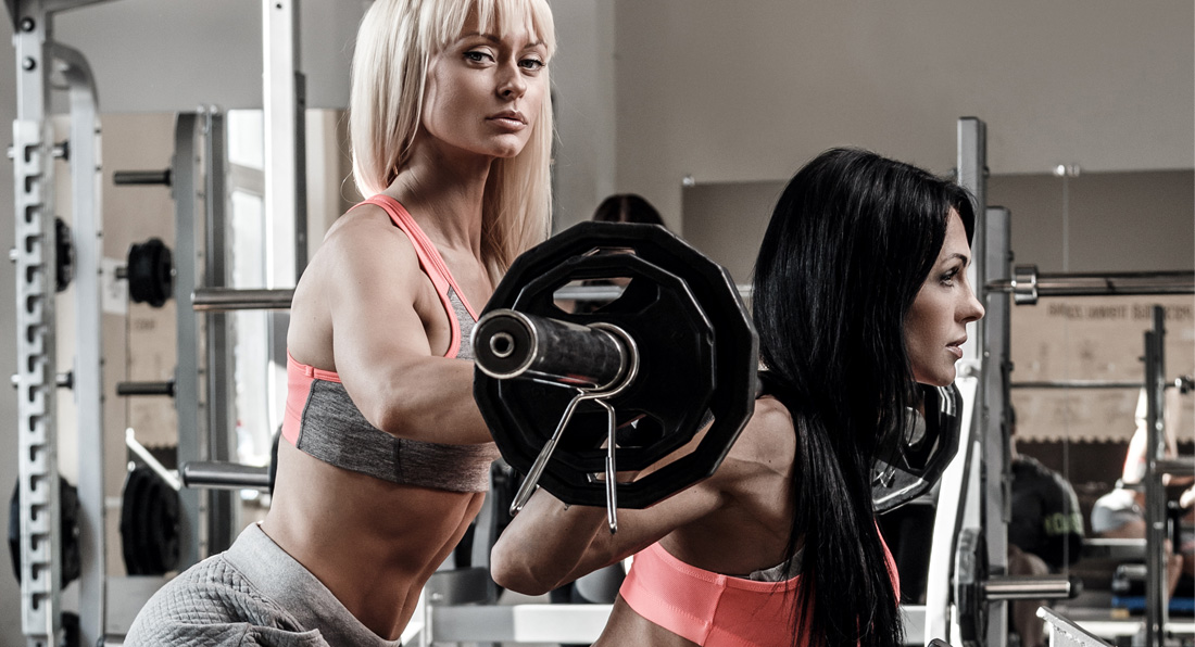 10 ways to spot a bad personal trainer