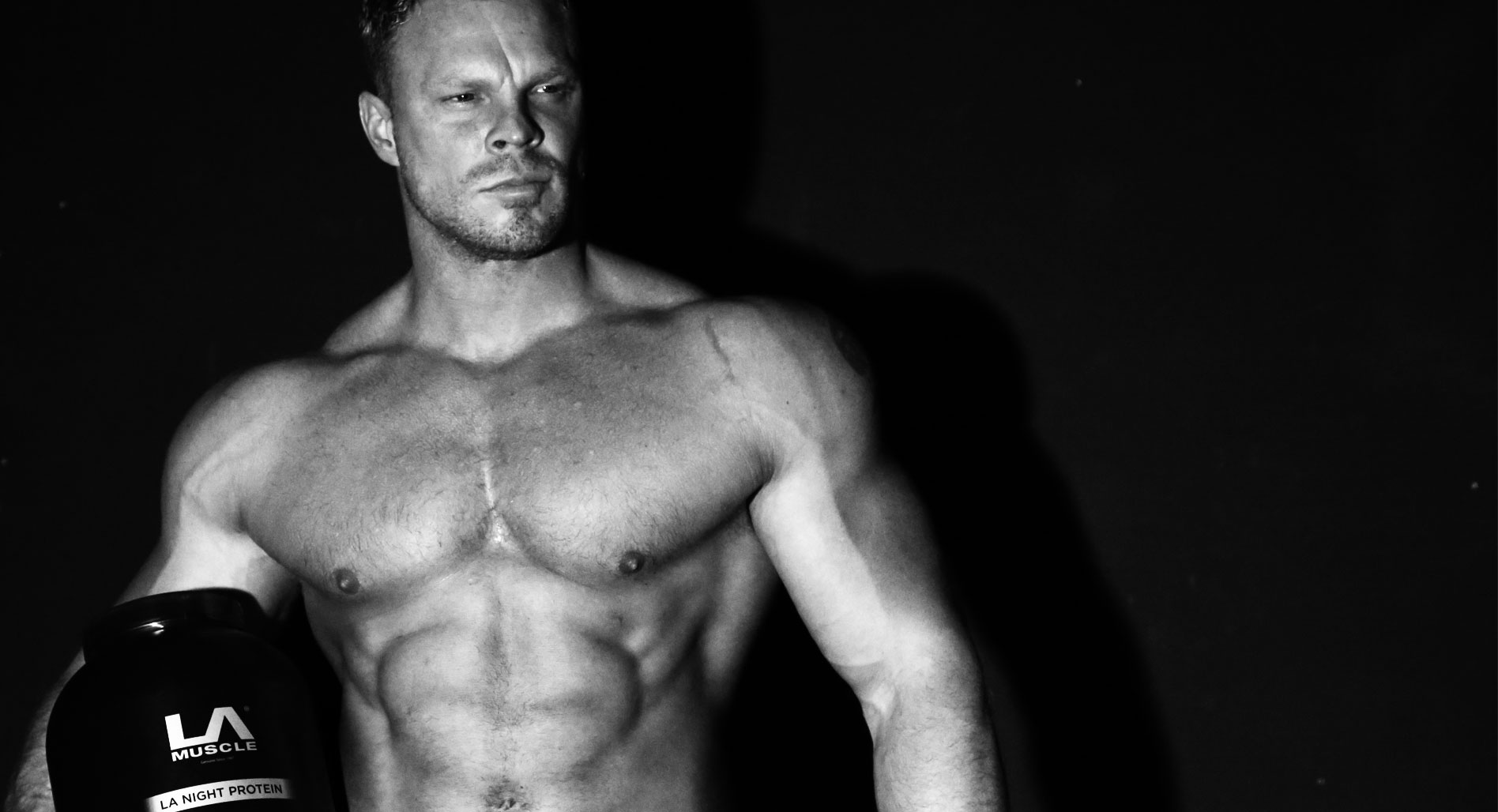 10 important supplement questions answered