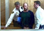 Craig Titus arrested