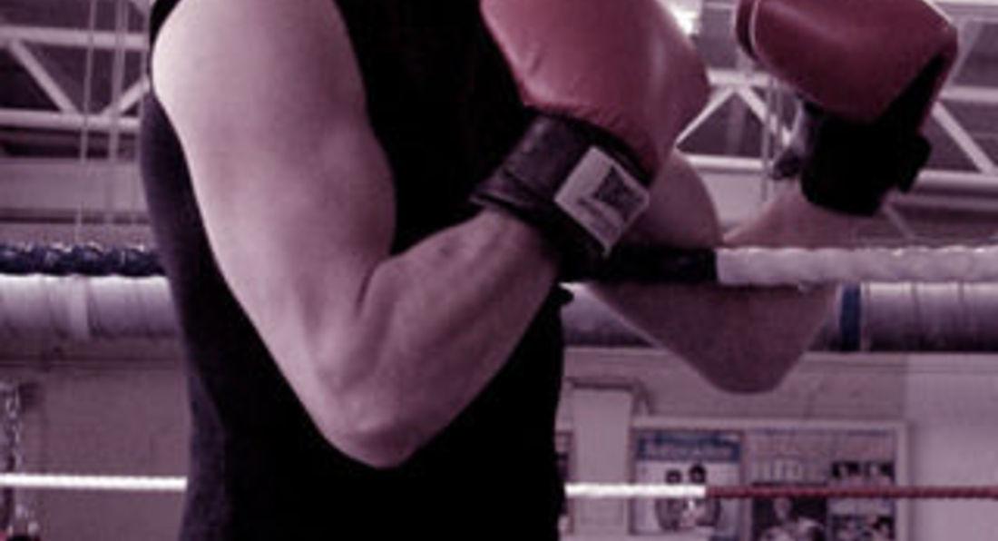 Takaloo, WBU Boxing Champion Photos