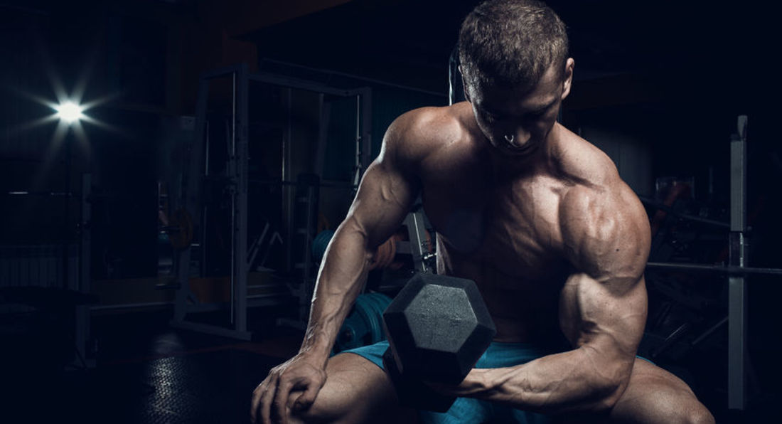 The real truth about Testosterone boosters