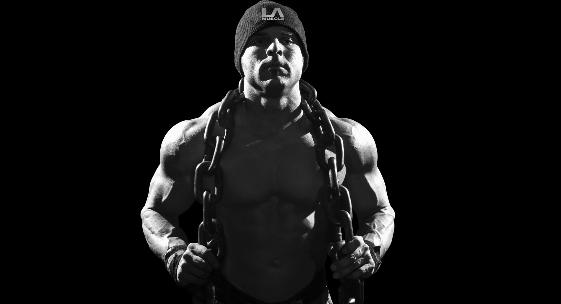 6 Month Testosterone & Growth Factor Cycle