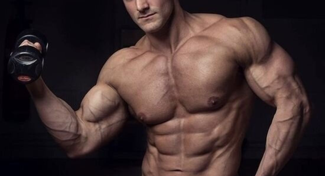 3 Great Supplements For A Winter Bulk