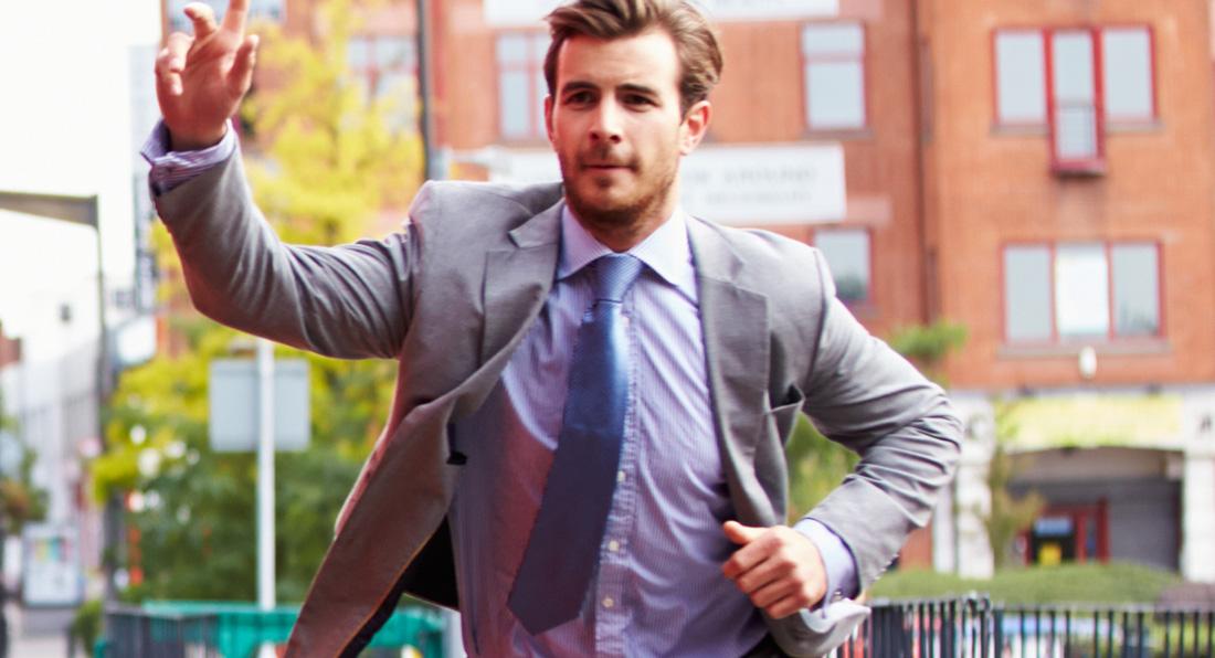 Best supplements for boosting endurance
