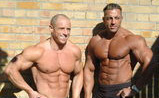 Is your current supplement or training plan not giving results?