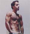 CEO LA Muscle