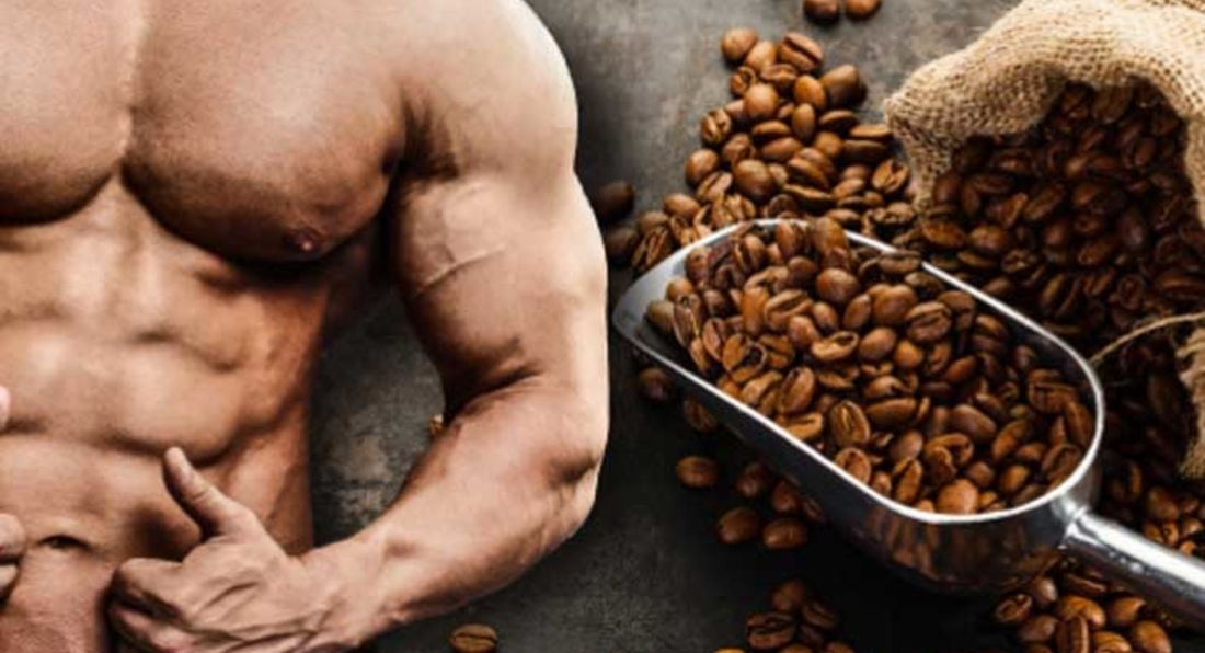 Are Coffee Chains Making You FAT?