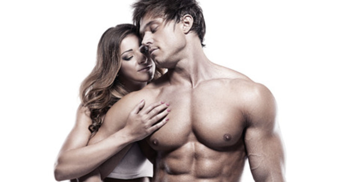 5 Ways To Boost Male Fertility