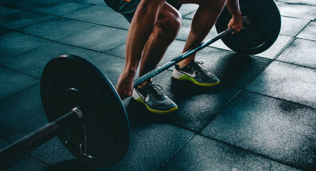10 Great Tips To Improve Your Workouts