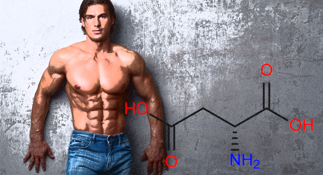 D-Aspartic Acid: THE TRUTH
