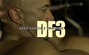 Deep Fascia Training 3: Chest