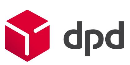 LA Muscle uses DPD