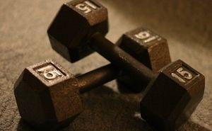 5 common mistakes by newbie gym goers
