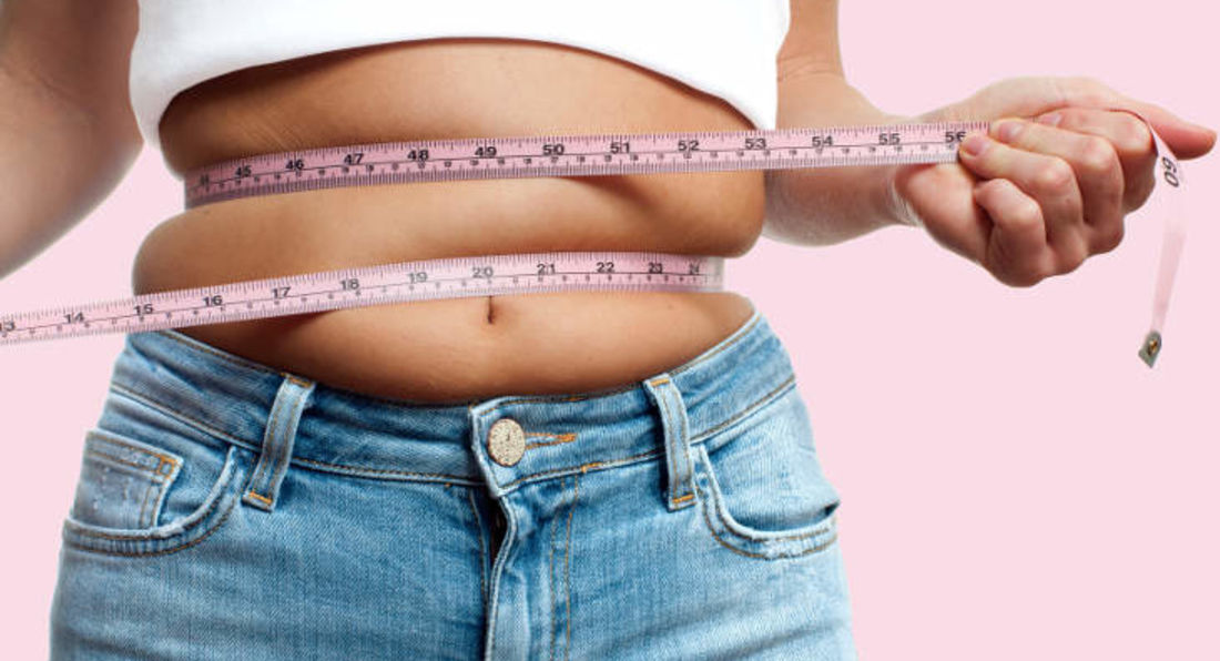 5 Ways To Drop Weight Immediately