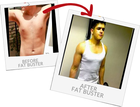 Fat loss pills that work!