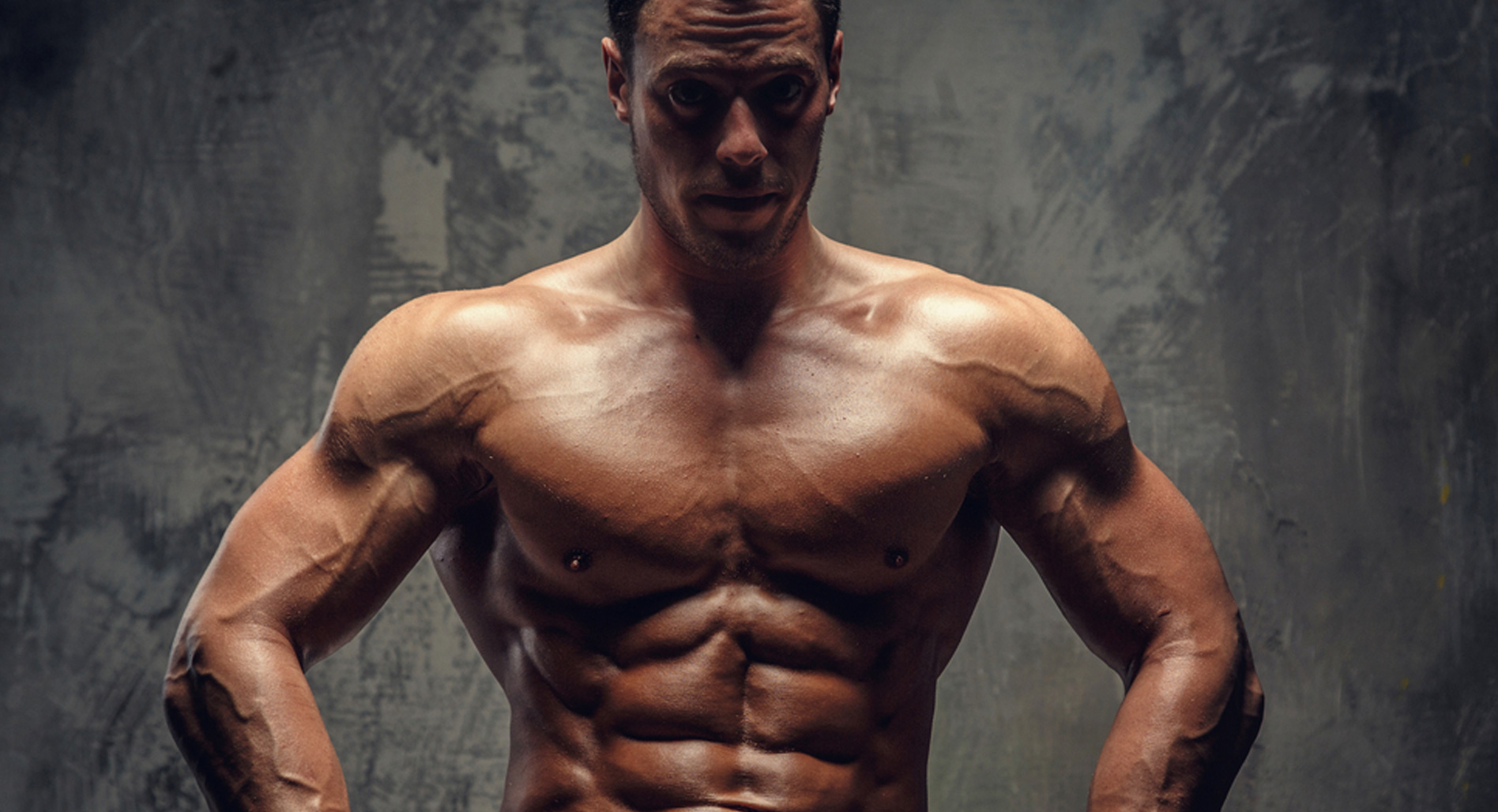 How to get big in 2016