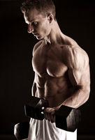 Get big exercises
