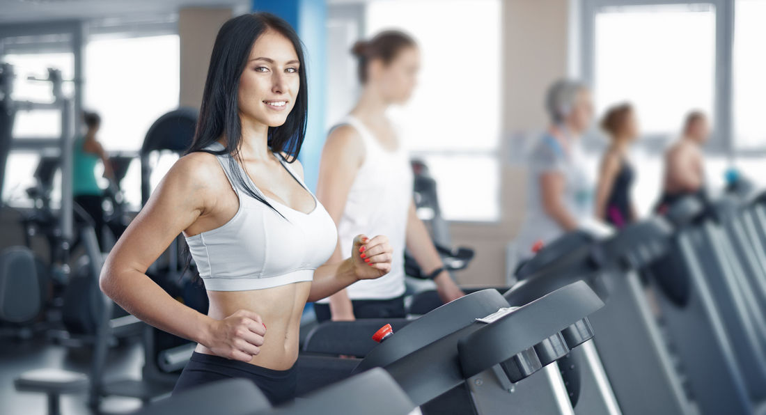 The WORST Exercise Mistakes That Are Destroying Your Metabolism