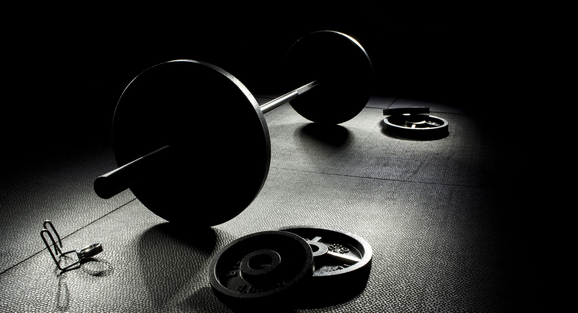 The Importance of Pre-Workouts