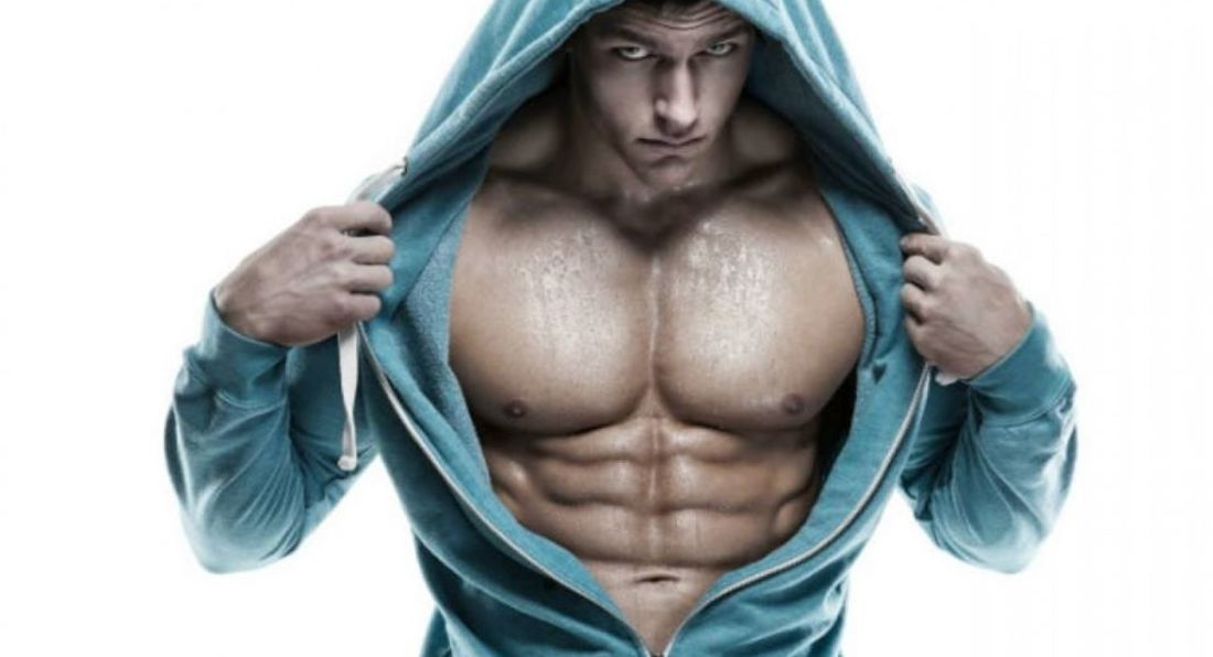 Avoid These 6 Mistakes For A Solid Six Pack