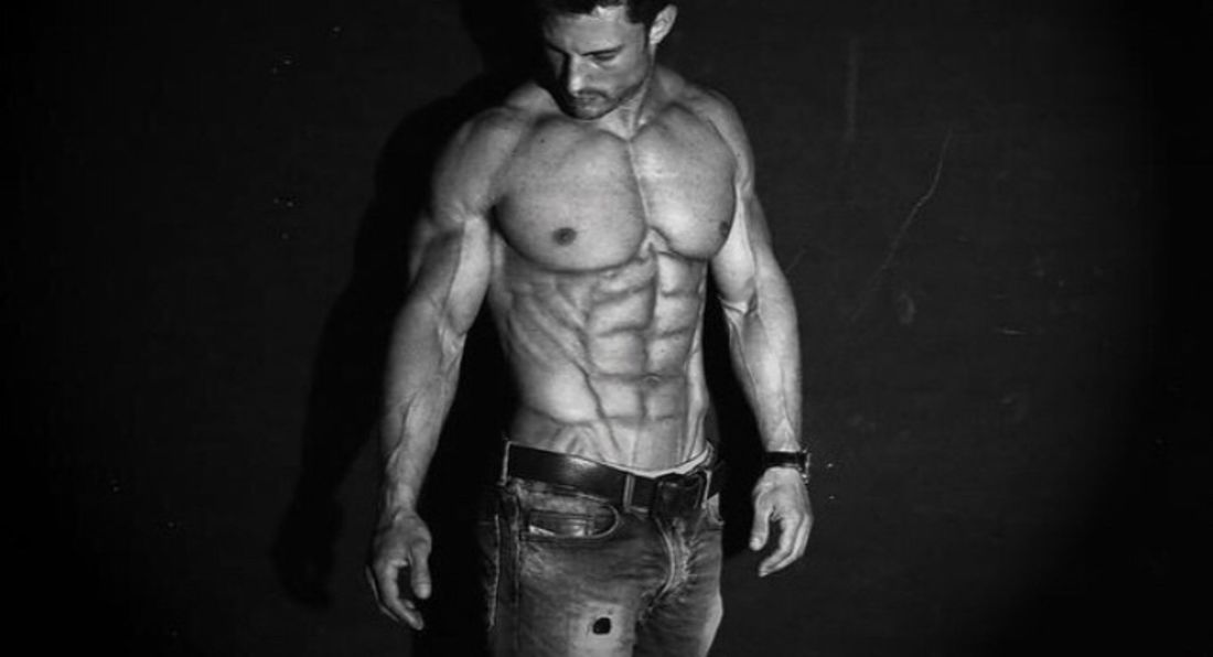 13 Quick and Easy Fat Loss Tips