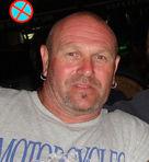 Jim Dulson