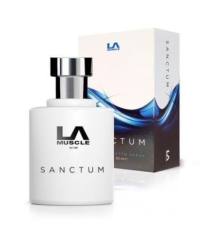 Sanctum EDT 50ml