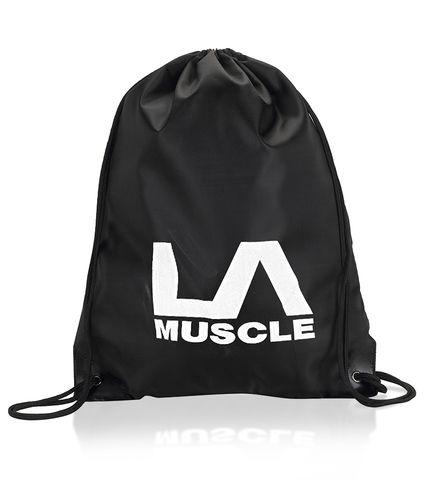 Bag (String Bag)