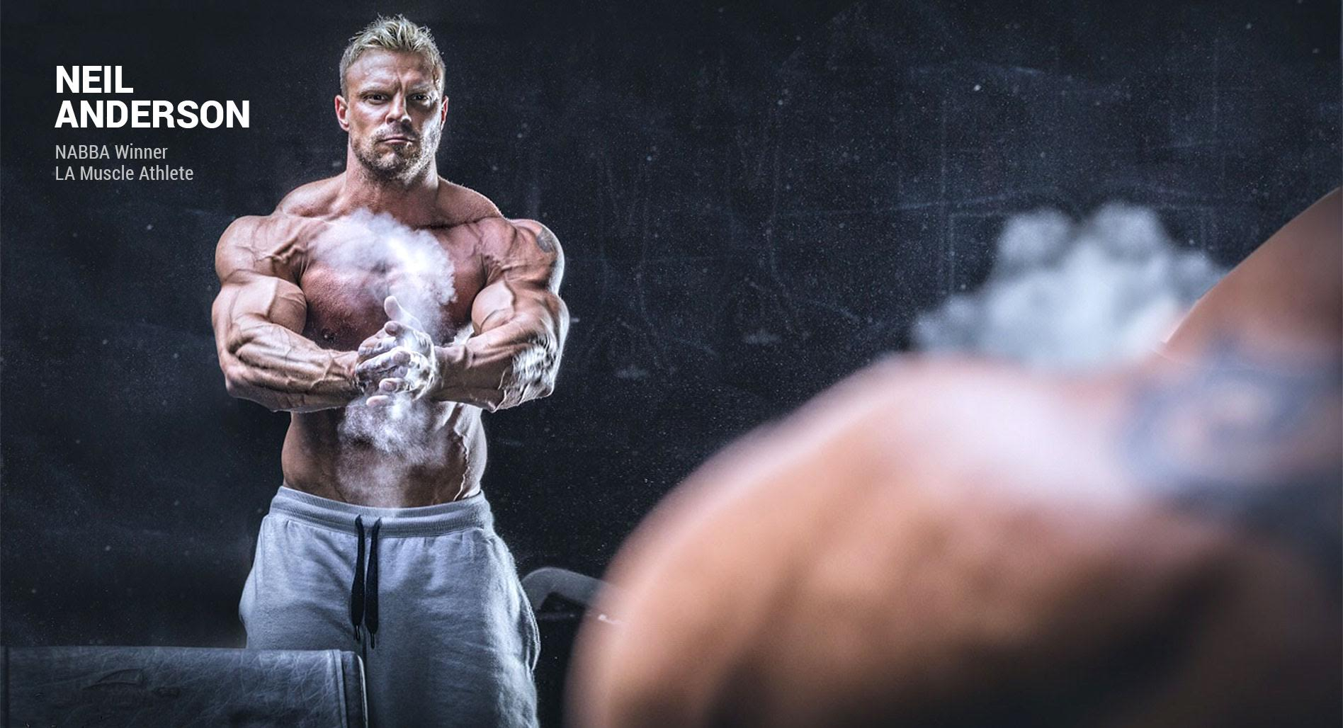 How to Successfully Lean Bulk
