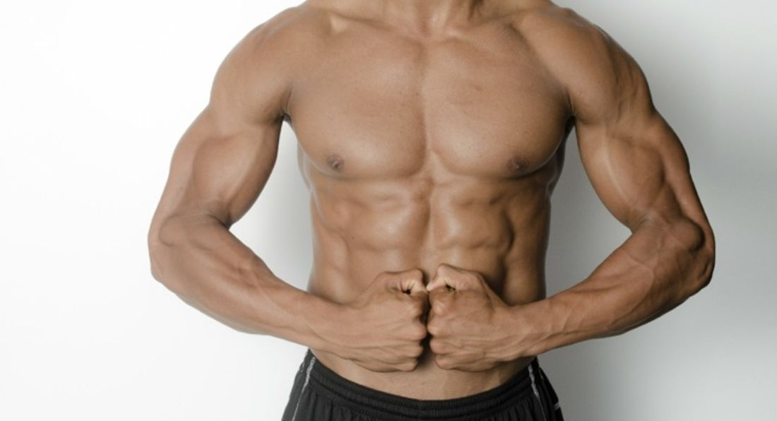 Hormones That Influence Fat Loss