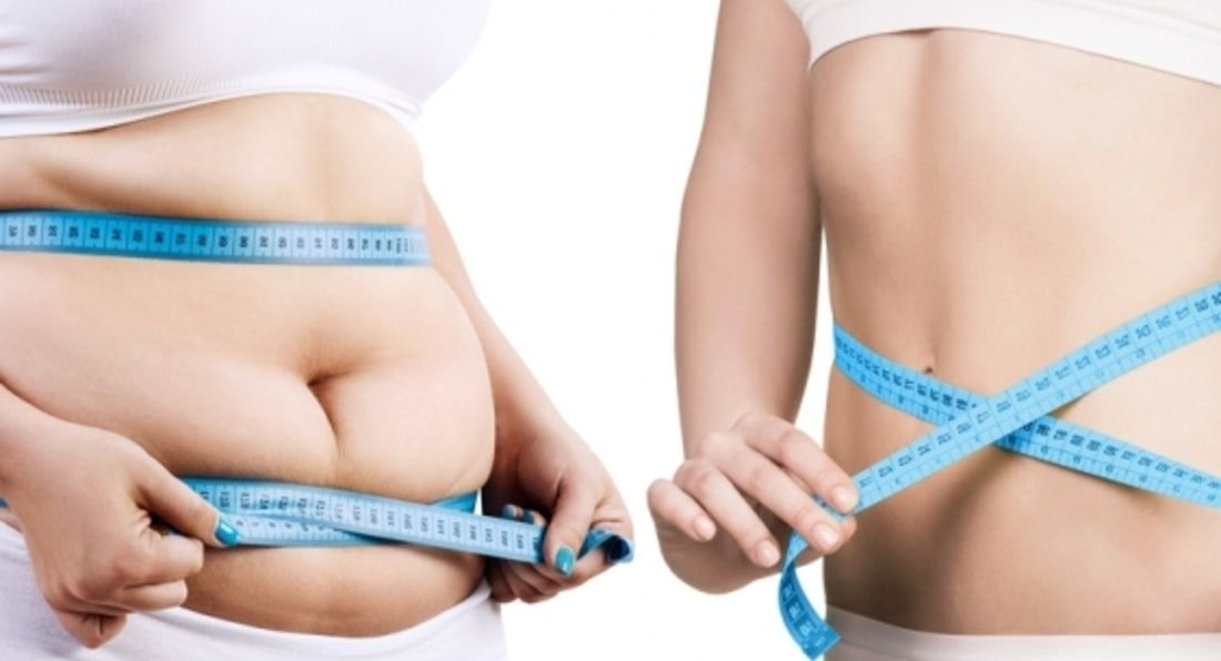 THIS Is Why Weight Loss Isn't Happening