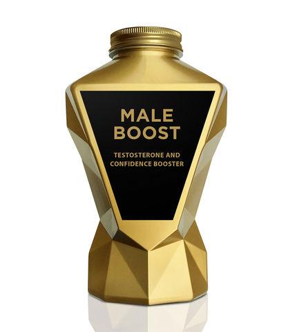 Male Boost
