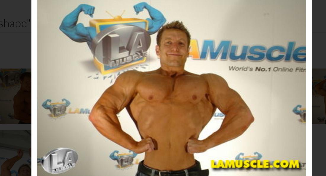 Max Herd
