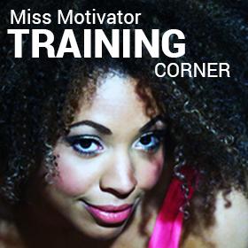 miss motivator image