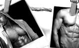 10 random muscle building secrets