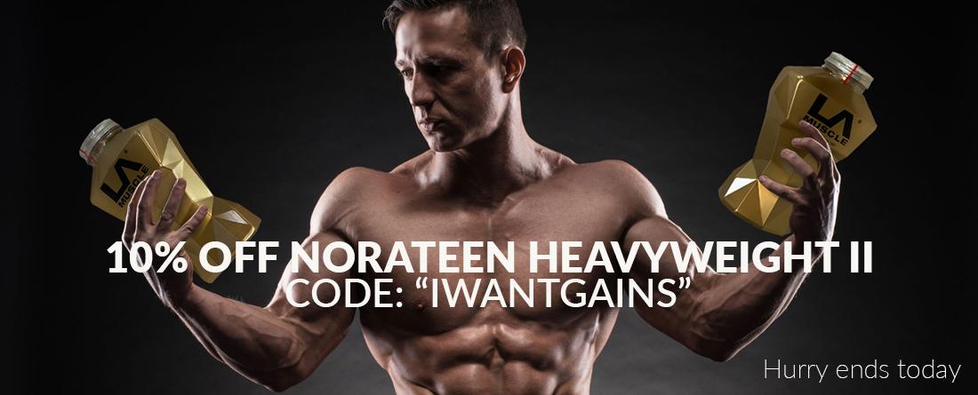 Muscle building supplement UK