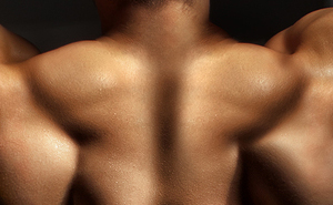 7 muscle myths you need to know about