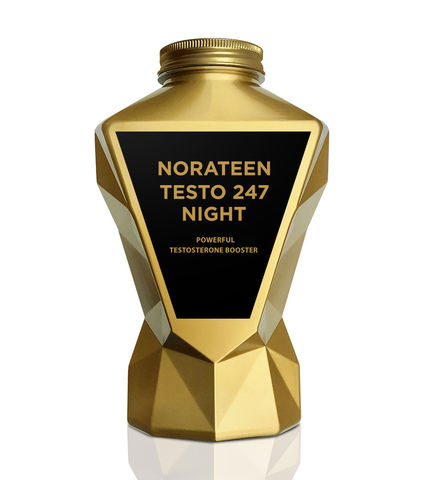 Norateen® Testo 247 NIGHT