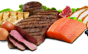 The Importance of Protein for Weight Loss