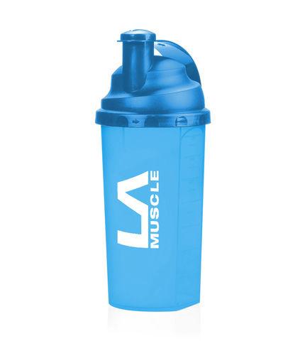 LA Muscle Shaker
