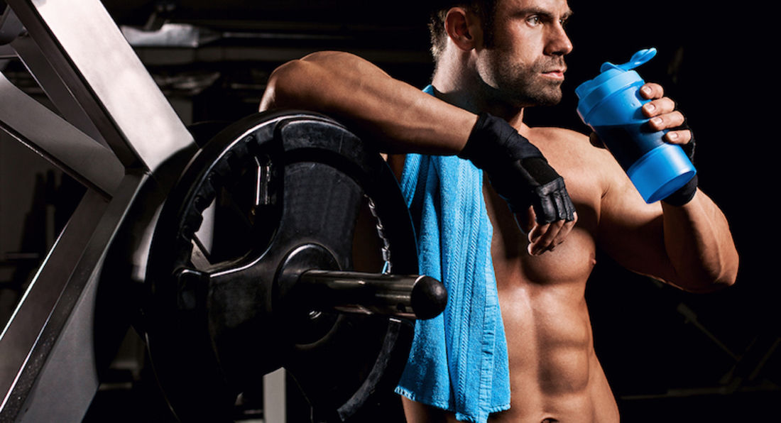 Do You Really Need Whey Protein?
