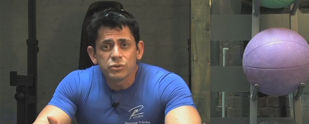 Ricardo Macedo