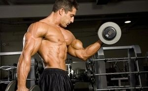 Intermittent Fasting For Lean Gains
