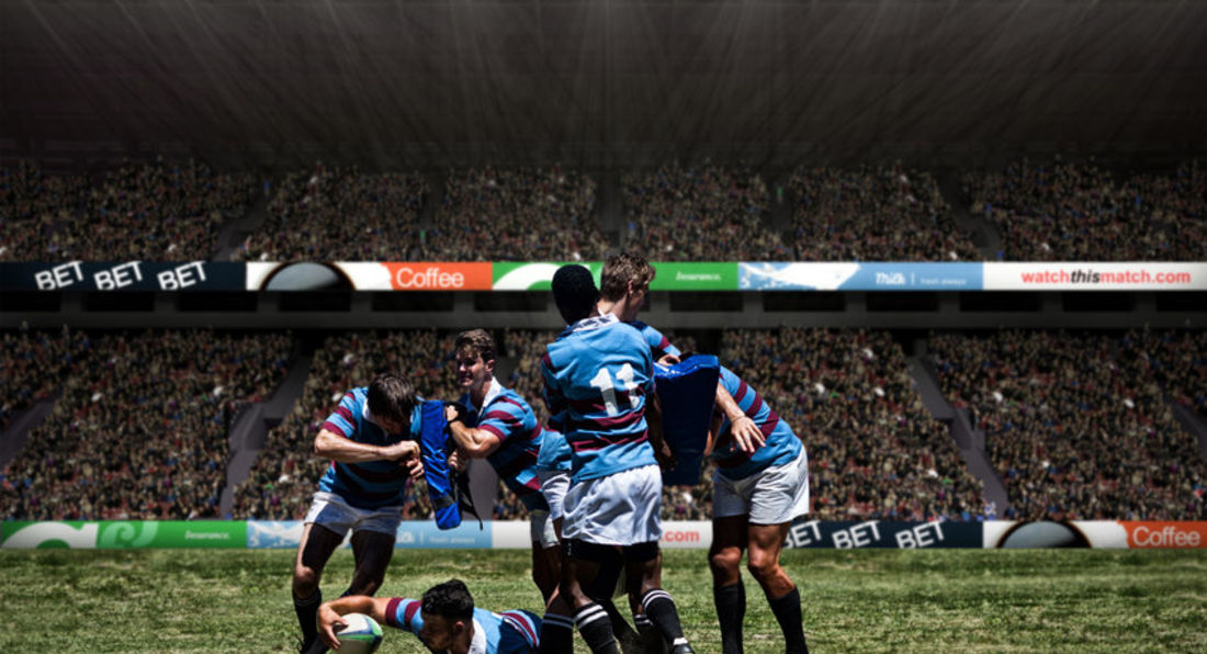 How to super-charge your rugby