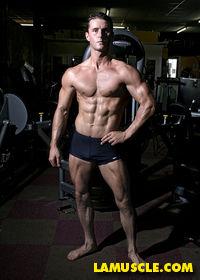 Simon Howard