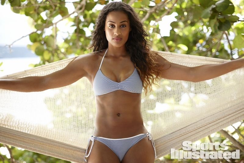 Skylar Diggins, sexiest athlete, sexy body