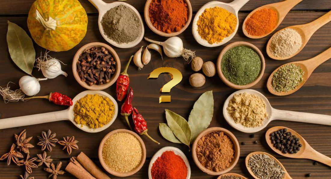 The Spice For Rapid Fat Loss