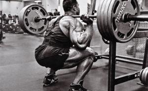 3 Benefits of Metabolic Training