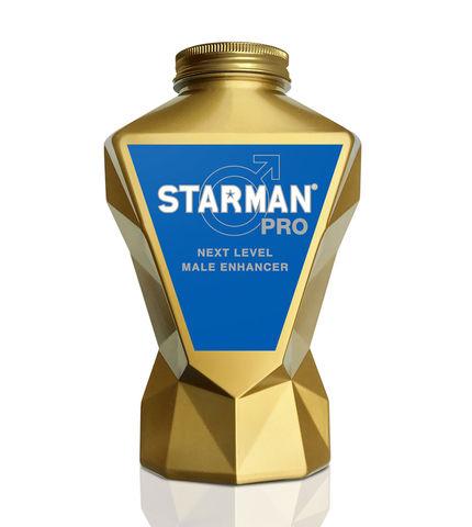 Starman® PRO